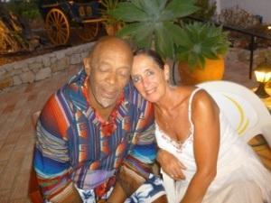 Sweetheart and Me Liz's 70 06092012