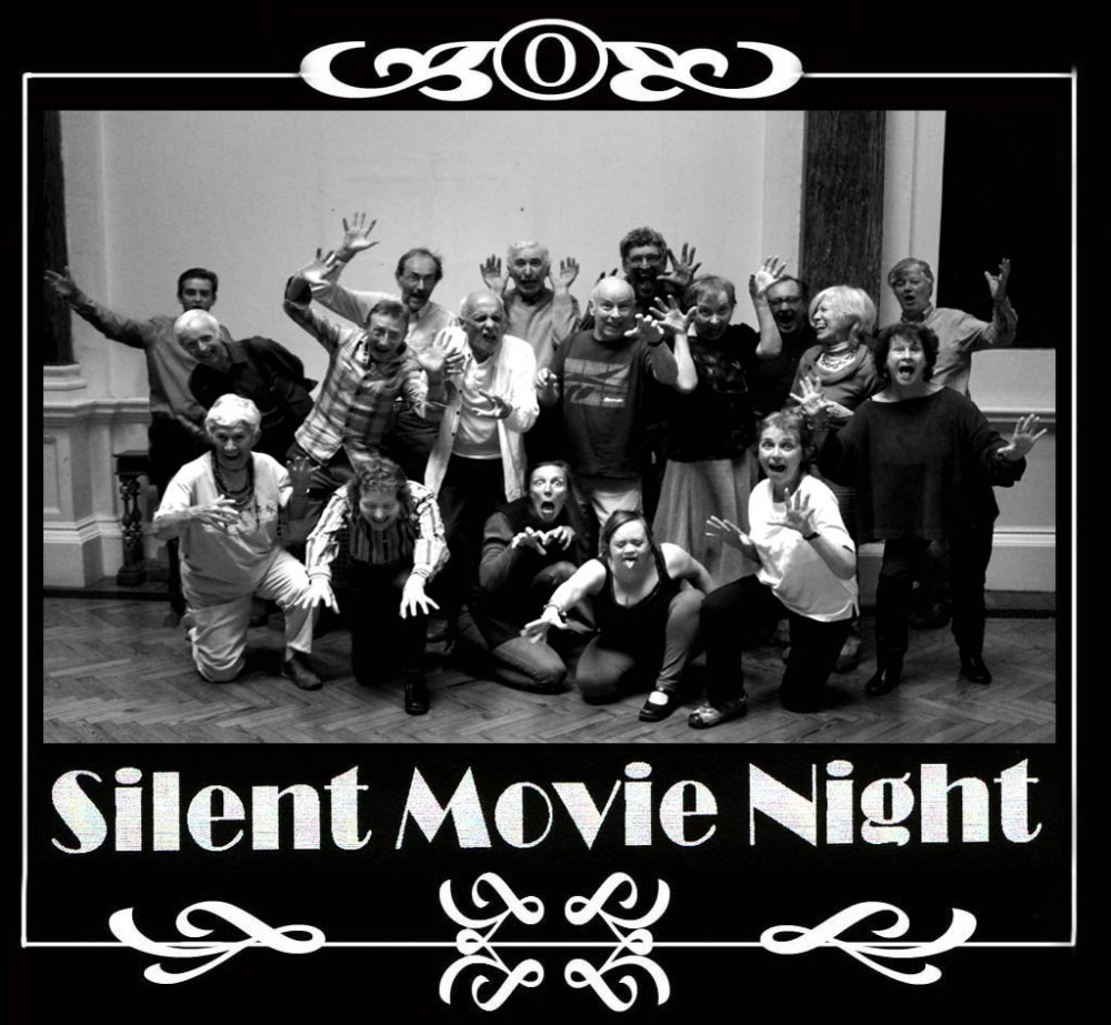 SFJ silent movie 2 copy.jpeg